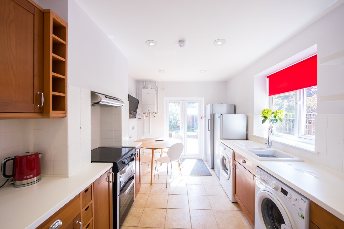 Images for Shaftesbury Road, Reading