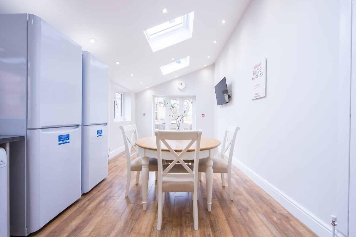 Images for Hemdean Road, Caversham, Reading