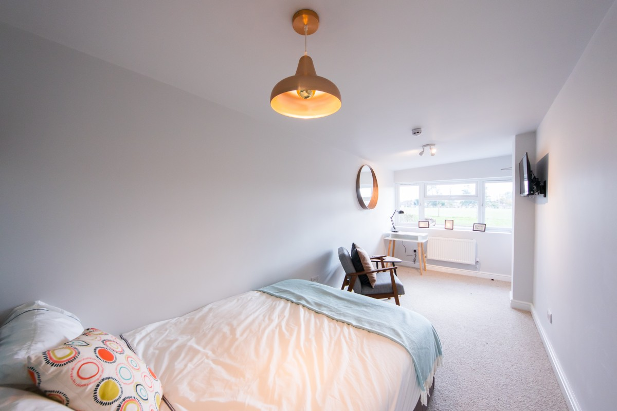 Images for Holybrook Road, Reading
