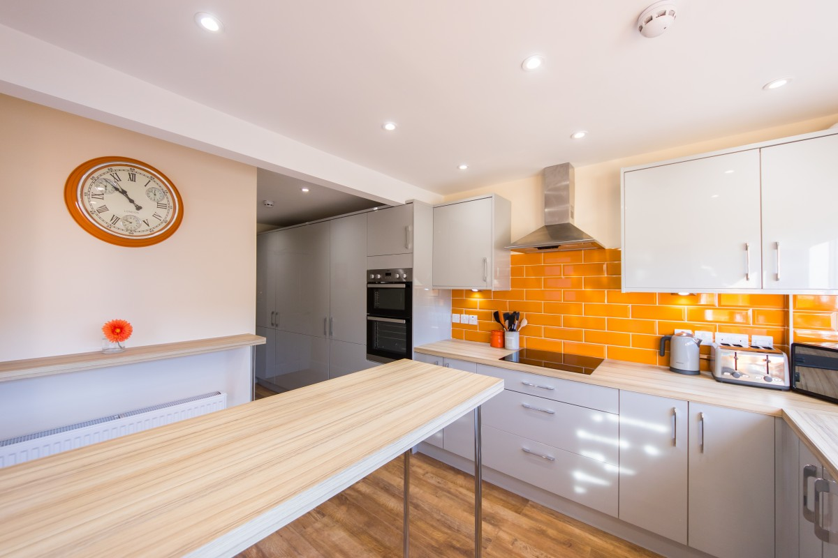 Images for Caversham Road, Reading