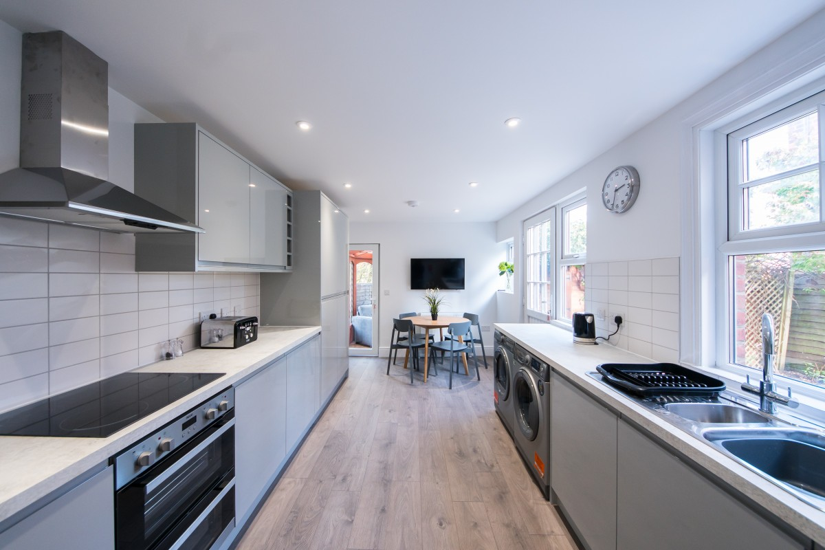 Images for Waverley Road, Reading