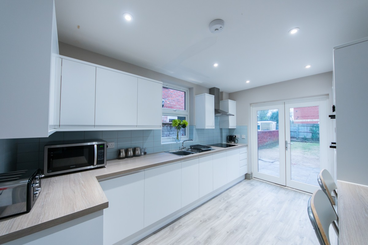 Images for Wokingham Road, Reading