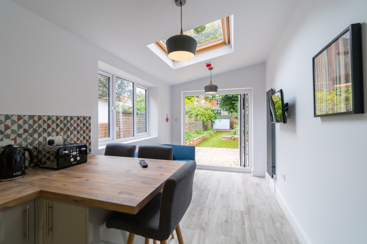 Images for Rectory Road, Caversham