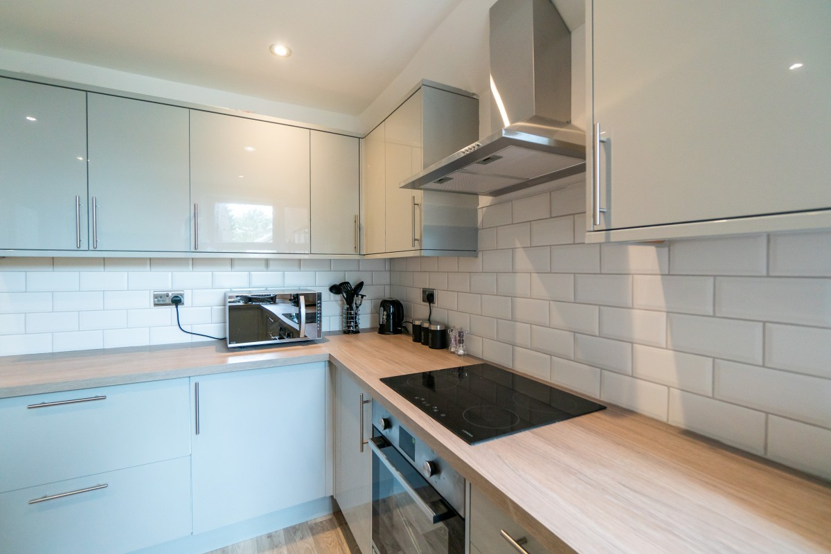 Images for Caversham, Reading, Berkshire
